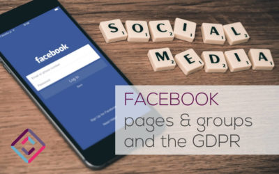 A Privacy Policy For Your Facebook Page Or Group By lawlikes