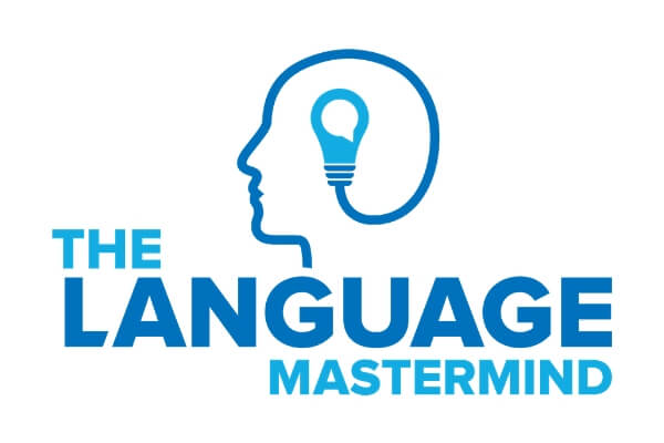 Project_Language Mastermind