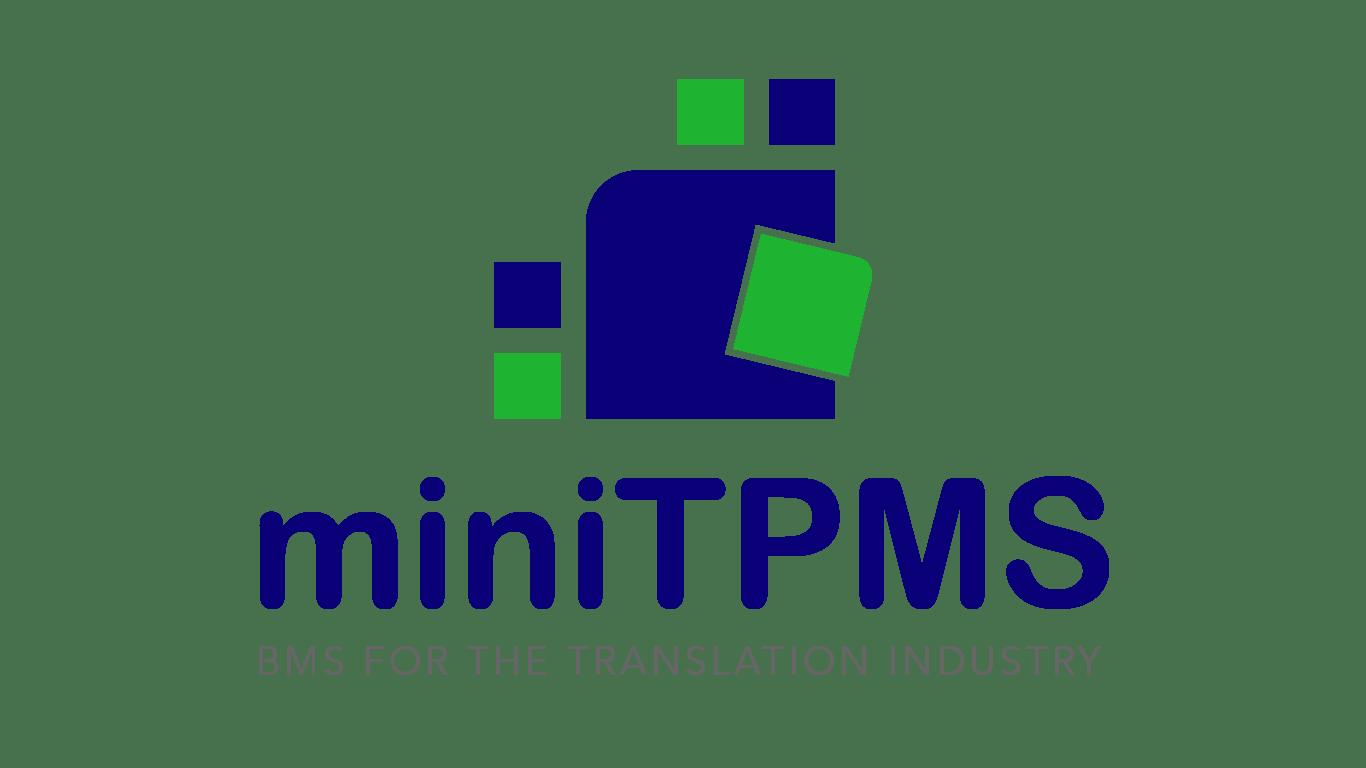 miniTPMS_Logo_miniTPMS_Logo sq_color