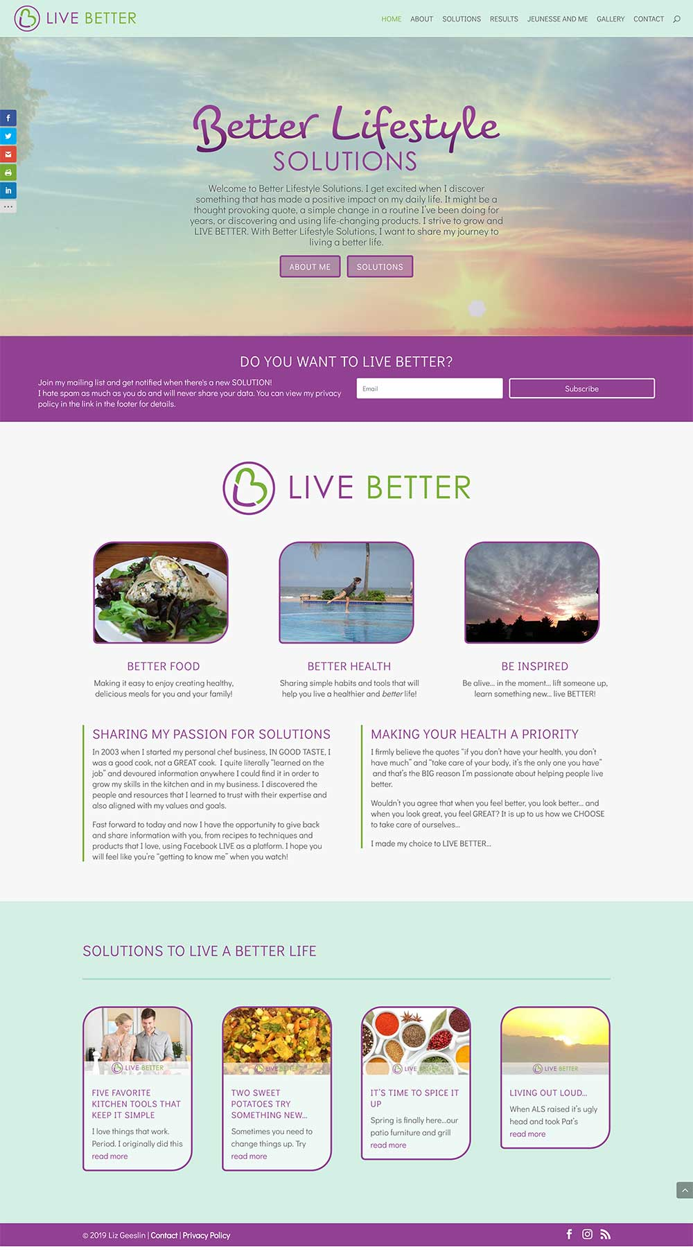 screencapture-betterlifestylesolutions-After