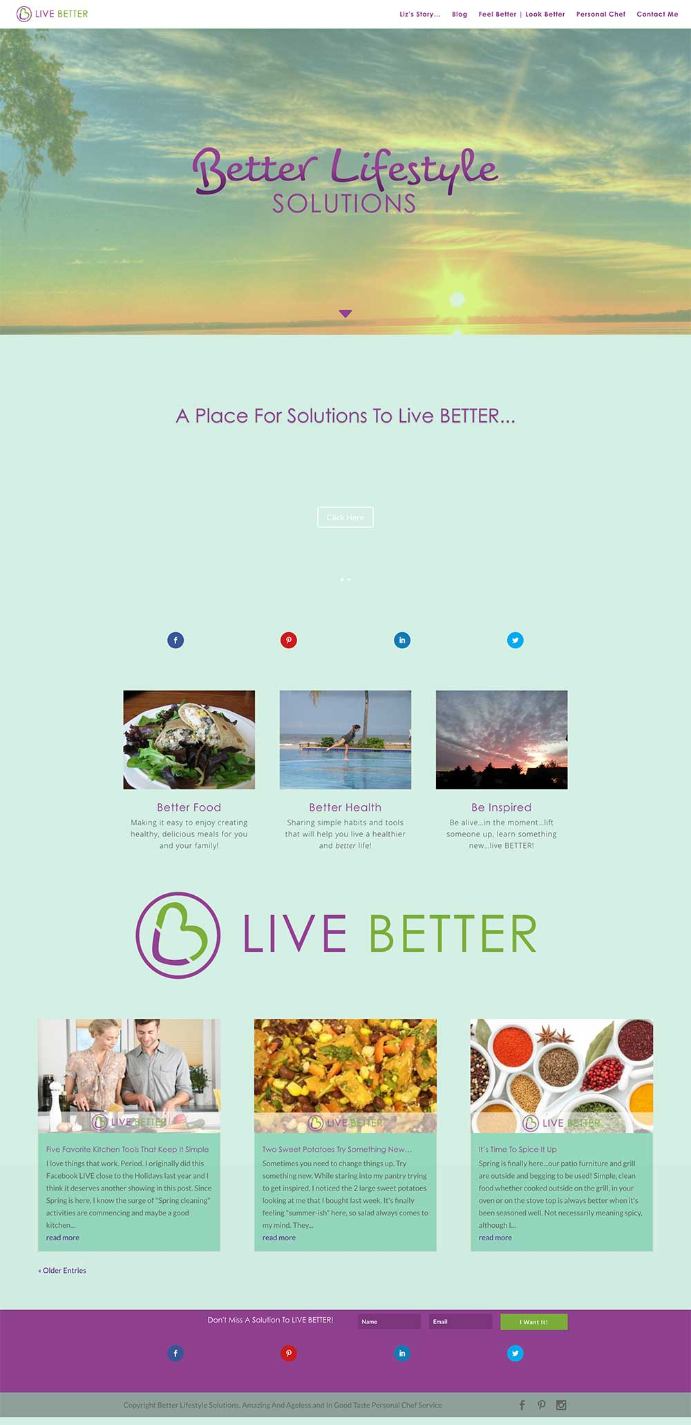 screencapture-betterlifestylesolutions_before
