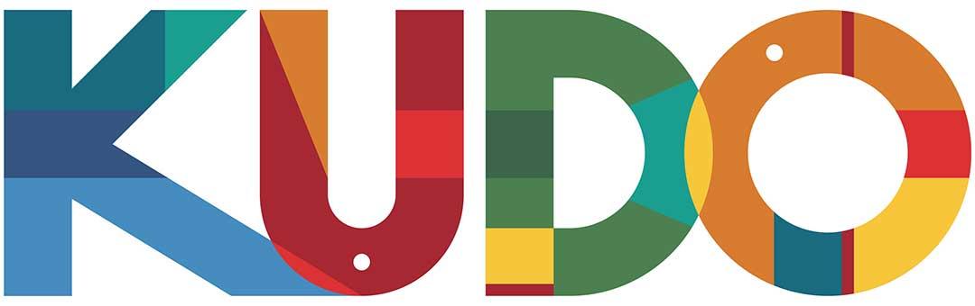 KUDO-Logo-2019_web