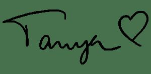 Tanya Quintieri | Mrs. Divi