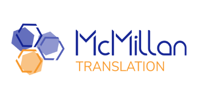 McMillanTranslation_LogoNew